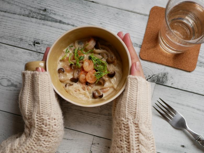 【写真のテクニック】○○を使って温度感アップ!食べ物&飲み物をさらに温かく見せるコツは?